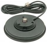 Baza magnetica Midland T036, 120/PL, 125mm contine cablu 3m si mufa PL259
