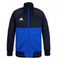 Bluza Adidas Tiro 17 JR - BQ2610
