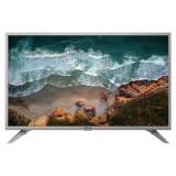 Televizor TESLA LED Smart TV 40T319SFS 101cm Full HD Silver