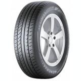 Anvelopa vara General Tire Altimax Comfort 155/65 R14 75T
