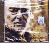 CD - Mari actori romani: Mircea Albulescu - Fluture in lesa de aur ( SIGILAT )