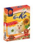 Ko-Ko Hamster 500 g