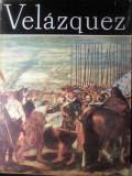 VELAZQUEZ-ION FRUNZETTI