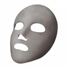 Masca de fata Argila Neagra Unisex, SO NATURAL