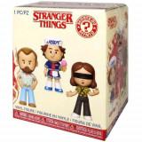 Figurina din Vinil Stranger Things in Cutiuta