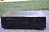 Amplifcator Sony STR DE 565