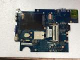 Placa de baza defecta Lenovo G555 G550 , A152