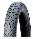Motorcycle Tyres Kenda K657F ( 130/90-16 TL 74H )