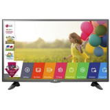 Televizor LED LG, Game TV, 80 cm, 32LF510U, HD