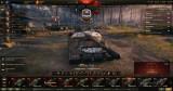 Vand cont World of tanks EU(obj 279e, obj 260, fv215b (183) etc)