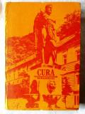 CURA BALNEOCLIMATICA IN ROMANIA - N. Teleki, L. Munteanu, C. Stoicescu s.a.,1984