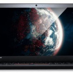 Ultrabook Lenovo ThinkPad X1 Carbon 3, (Procesor Intel® Core™ i7-8550U (8M Cache, up to 4.00 GHz), 14inchWQHD, 16GB, 1TB SSD, Intel Graphics HD 620, F