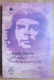 Aleida March - Marturisiri. Viata mea alaturi de Che