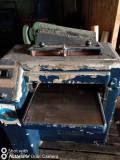 Masina de grosime pt lemn