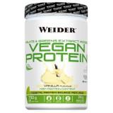 Proteine WEIDER VEGAN 750g