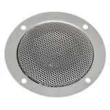 Difuzor medii cu sita 3 inch 4ohmi 25w, 0-40 W, Difuzoare medii