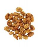 Arahide cu miere și sare de mare 2.5 kg