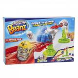 Set de joaca Mighty Beanz, Time Rack, S1