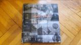 Albumul Marii Uniri / The Album of the Great Union - Samoila Marza