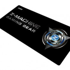 Mousepad gaming Zalman ZM-GP2 (Negru)