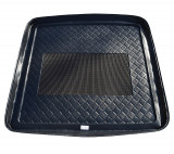Protectie portbagaj Audi A4 B8 Allroad (8KH B8) QUATRO 04.2009-, cu protectie antiderapanta Kft Auto, AutoLux