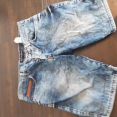 Pantaloni sh scurti barbatesti marimea 33, Din imagine