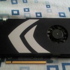 Nvidia GeForte9800GT 1GB DDR3 256biti