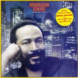 VINIL Marvin Gaye – Midnight Love (VG+)