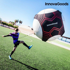 Banda Elastica pentru Antrenament de Fotbal InnovaGoods
