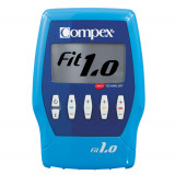Electrostimulator FIT 1.0, Compex
