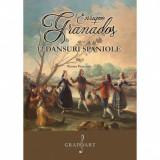 12 Dansuri Spaniole op. 5 pentru pian | Enrique Granados