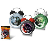 Ceas de masa 12 cm Star Wars