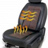 Incalzire un scaun auto WAECO MSH-60