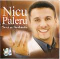 CD Nicu Paleru – Sexi Și Fierbinte, original, holograma