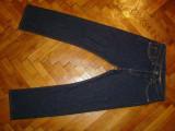 Blugi Levis 501-Marimea W29xL32 (talie-80cm,lungime-102cm), 29, Lungi, Levi's