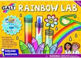 Joc pentru clasa Galt Rainbow lab