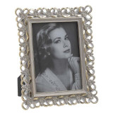 Rama foto Vintage Gold 13x18