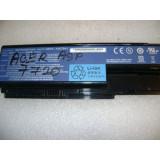 Baterie laptop Acer Aspire 7720 model AS07B41 netestata