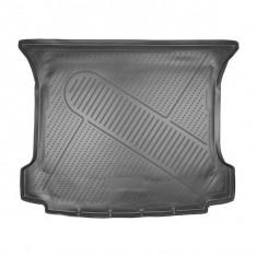 Covor portbagaj tavita Peugeot 308 2008-> combi/break AL-221019-25