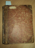 DE LA MOSCOVA LA CONSTANTINOPLE IN ANII 1817-1818: JOURNEY FROM MOSCOW TO CONSTANTINOPLE IN 1817-1818, WILLIAM MACMICHAEL - LONDRA, 1819