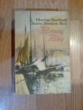 a1 Botany Bay - Charles Nordhoff, James Norman Hall