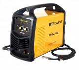 ProWELD MIG250e - Inverter sudare MIG/MAG