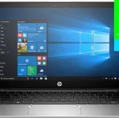 Laptop HP EliteBook 1030 G1 (Procesor Intel® Core™ m5-6Y54 (4M Cache, up to 2.70 GHz), 13.3inchFHD, 8GB, 512GB SSD, Intel® HD Graphics 515, Wireless A