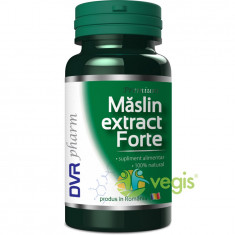 Maslin Extract Forte 30cps