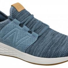 Pantofi alergare New Balance Fresh Foam Cruz v2 MCRUZKN2 pentru Barbati