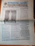 ziarul romania mare 16 februarie 1996