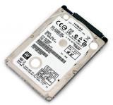 Hard Disk laptop 2.5 Inch HGST Z7K500-500 500GB 7200RPM, 500-999 GB