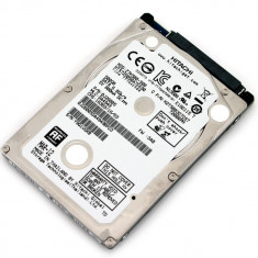 Hard Disk laptop 2.5 Inch HGST Z7K500-500 500GB 7200RPM, 500-999 GB