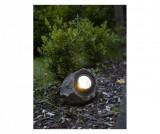 Lampa solara Rock - Best Season