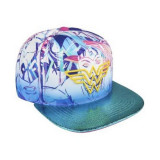 Șapcă pentru Copii Justice League 845 (58 cm)